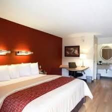 Hotels near Big Sandy Superstore Arena Huntington WV