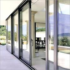 outside doors with glass exterior sliding doors entrancing decor exterior glass doors patio outside sliding glass