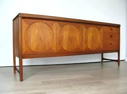 teak retro furniture. Exellent Furniture Vintage Teak Bedroom Set Retro Furniture Circles  Sideboard Cheap Throughout Teak Retro Furniture C