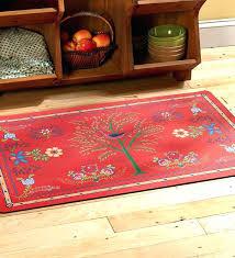 cotton runner rugs washable cotton rugs stylish rug runners stunning kitchen floor mats large throw washable cotton runner rugs
