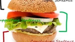 paragraph burger trailer paragraph burger trailer