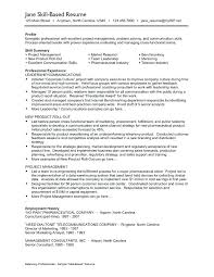 Resume Templates In Word Inspiration Online Resume Templates Microsoft Word Kenicandlecomfortzone