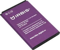 <b>Сотовый телефон IRBIS SF08</b> — купить в городе ЛИПЕЦК