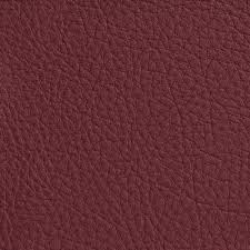 g182 crimson pebbled outdoor indoor faux leather upholstery vinyl by the yard
