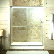 sliding glass shower door handle replacement bathrooms levity pretty designs bathroom for home ideas modern parts