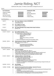Pharmacy Internship Resumes Resume Examples By Real People Student Resume Pharmacy Kickresume