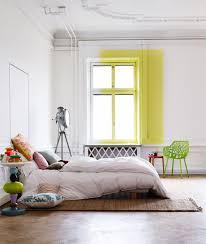 Sleeping Loft - Dormers transitional-bedroom