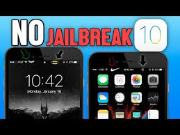 How To Customize Status Bar On IPhone Trick (No Jailbreak)