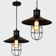 inexpensive pendant lighting. Cheap Pendant Lights Best Ideas On Lighting Intended For Stylish Residence Discount . Inexpensive