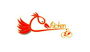 fast food restaurants logo chicken.  Food Participacin En El Concurso Nro54 Para Design A Logo For Fast Food  Restaurant For Fast Food Restaurants Chicken
