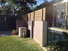 Small Picture Backyard Landscaping Services Sydney Garden Pool Landscape Design