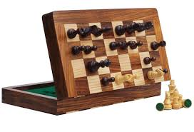 Wooden Game Pieces Bulk Wholesale 1000x1000 Inch Chess Set in Bulk Handmade Wooden Folding 47