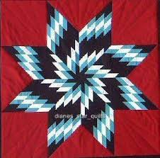 whirlwind native american star quilt pattern free shipping search ... & whirlwind native american star quilt pattern free shipping search Adamdwight.com