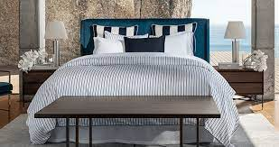 Compare 2021 kids room collection at the best specs and prices of bedroom, living room, kitchen and more. H M Home Careers Jobs