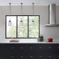 Red Kitchen Pendant Lights Pendant Lights For A Kitchen Island Design Necessities Lighting