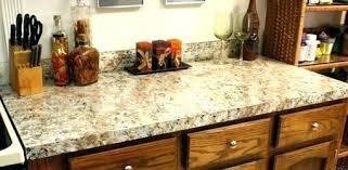 giani countertop paint kit colors slate white diamond reviews