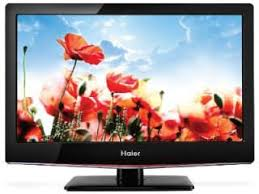 haier 32 inch led tv. buy haier le32c430 32 inch led full hd tv online at best price in india | reviews, specification - gadgets now led tv