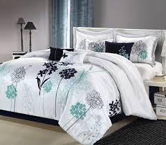 comforters deep turquoise bedding full size quilt sets colorful comforter sets grey comforter sets queen aqua bedspread navy bedding sets