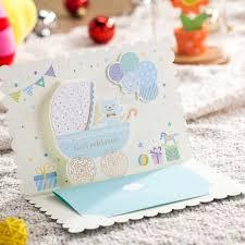 tarjetas de cumplea os para ni as para imprimir invitaciones de baby shower cumpleaños para niños y