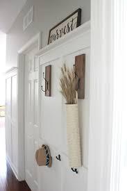 Room And Board Coat Rack Board and Batten Coat Rack is Done Entryway Drop Zone Progress 60