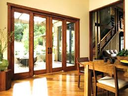 andersen sliding door patio glass doors screen s of