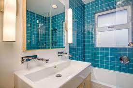 Bathroom Shower Wall Tile Ideas Best Modern Bathroom Design