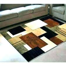 est 5x7 outdoor rugs