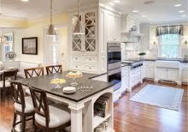flip or flop decorating ideas kitchen designs kitchen island decoration 2018
