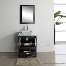 small bathroom furniture cabinets. Name: Small Bathroom Cabinets/modern Cabinets 28-1 Furniture O