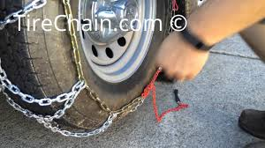 Les Schwab Payment Chart Les Schwab Chains 2324 Tire Chain Cross Reference Chart