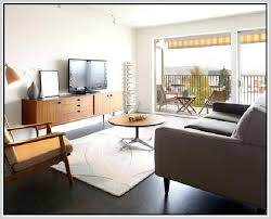 inexpensive mid century modern furniture. Plain Furniture Charming Cheap Mid Century Modern Furniture Affordable  Inexpensive Dining  Intended Inexpensive Mid Century Modern Furniture P