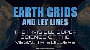 Earth Grids and Ley Lines   The Invisible Super-Science of the Megalith  Builders   Megalithomania - YouTube