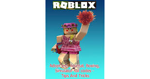 Enjoy the roblox adopt me online game far more with all the subsequent adopt me codes which we have! Roblox Adopt Me Arsenal Boxing Simulator Full Codes Tips And Tricks By Bozz Kalaop