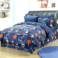 nascar bedding sets bed bedroom set sports comforter sets full sport stripe bed in a bag nascar bedding sets