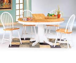 white farmhouse kitchen table and chairs kristilei fabulous dining chair wall plus inspirational sets