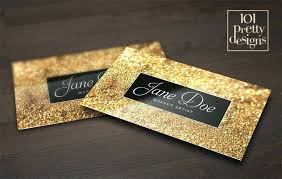 inspirational paparazzi accessories business cards card template free awesome makeup