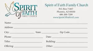 Church Offering Envelopes Templates Free 023 Template Ideas Church Offering Envelopes Templates