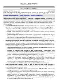 ats resume resume format pdf ats resume metroplex resume professional resume services customer service manager ats resume example page 2