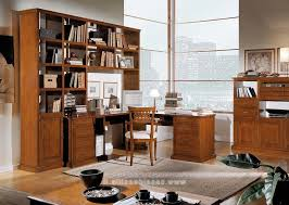 home office design ideas big. full size of home interiorhome office under stairs storage1 elegant wooden corner computer desk large design ideas big