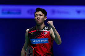 Jul 21, 2021 · olympic badminton draw   malaysian badminton @ the olympics law li ming july 21, 2021 badminton , olympics comment here's where you can find the results and the draw for the 2021 tokyo olympics badminton segment. Malaysia Aiming To Capture Elusive Badminton Gold Medal At Paris 2024
