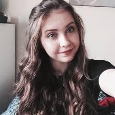 Olivia Heath (@olivia_heath3)   Twitter