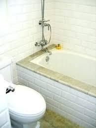 one piece bathtub and surround bathtubs cost to install acrylic tub surround one piece bathtub bathtubs one piece bathtub
