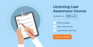 Know Licensing How Guidance A You To Id Uk Fake Spot Do Law qH5znf
