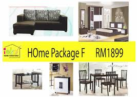 bright inspiration house furniture package modern decoration design deals home packages nz melbourne in whole house furniture packages i25