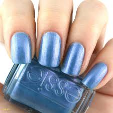 Light Blue Nail Polish Names Elegant Nail Salon On Broadway Escondido Excerpt Best
