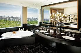 High Tech Bathroom Bathroom High Tech Style Room Interior Design