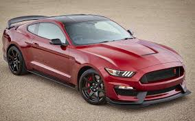 2018 mustang gt500. Unique Mustang 2018 Mustang Shelby GT500  Engine High Resolution Photos With Gt500 E