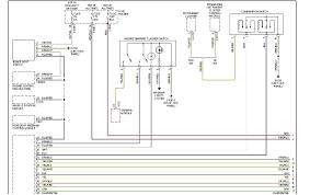 renault trafic radio wiring diagram diogorocha me renault master engine wiring diagram radio wiring diagram renault trafic auto diagrams great of full for