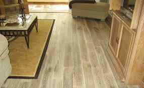 solid engineered wood flooring