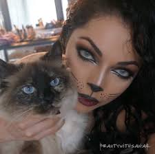 kitty cat makeup look fullsizerender 5